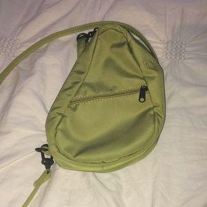 Handbags - New mini Ameribag